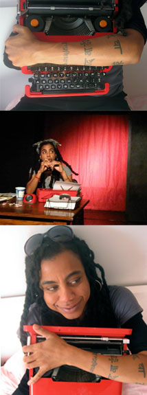 Susan-Lori Parks